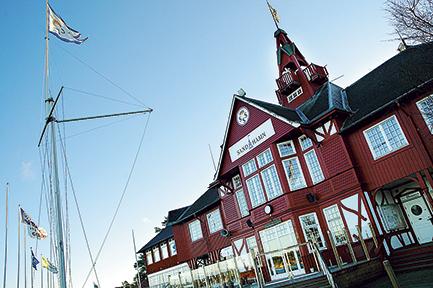 13 sandhamns_seglarhotell