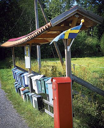 07 Postservice