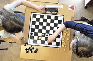 12 schack3