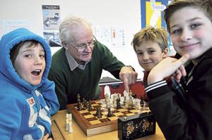 12 schack4
