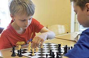 12 schack5