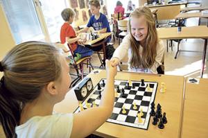 12 schack7