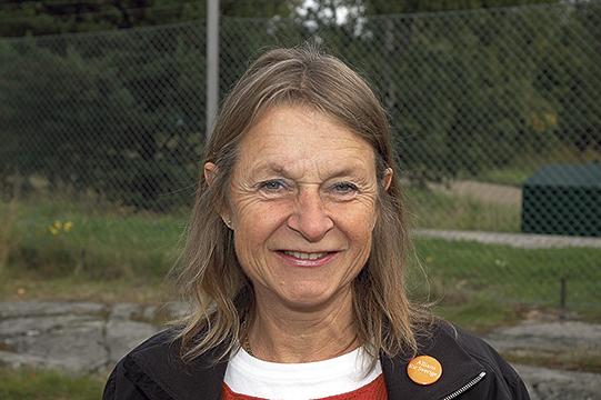 09 Ingela Gardner Sundstršm