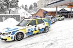 15 polis
