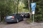 05 arsta_parkering