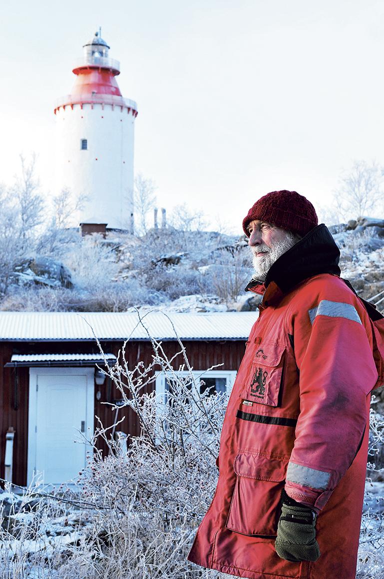 Birgitta Torstensson | resurgepillsreview.com