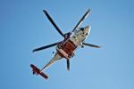 05 helikopter