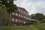 07 Furusunds vardshus