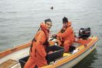 11 Odelberg Thuden provfiske