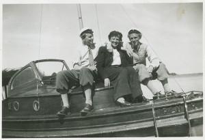 12 Plurr02 1949