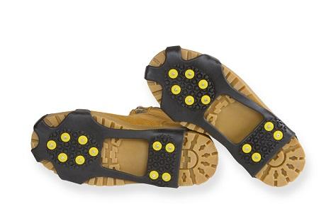 broddar-pa-skor