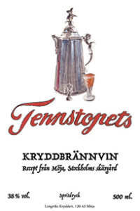 Etikett Tennstopet.psd