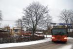 09 ny buss