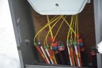 11 bredband