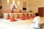 12 Meditation2