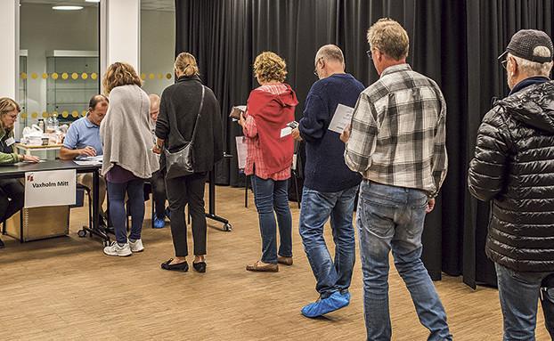 03 Vaxholm_s3.Foto.Bengt Nyman