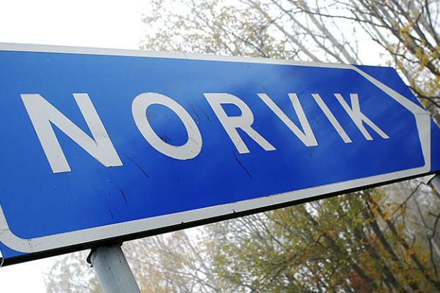 03 norvik_upp