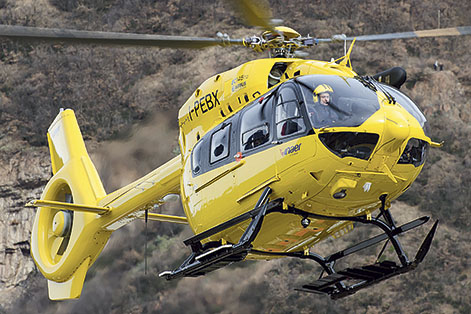 05 Inaer_Airbus_Helicopters_EC145_T2_JP7979275
