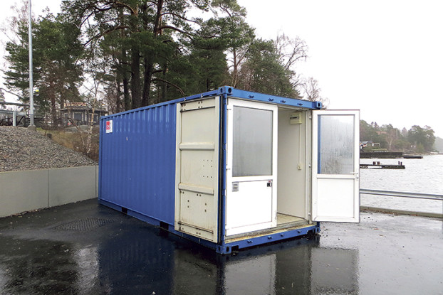 14 bcontainer