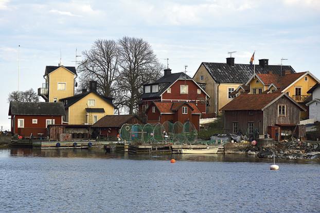05 sandhamn