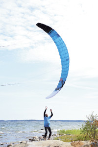 12 landning_klippa