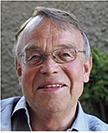 19 Mats Tnqvist kopia