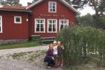 11 Ingmarso_skola