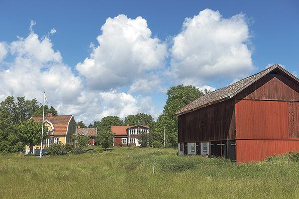 09 Norrrden Ingmar