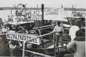 12 Fiske demo 5 1983