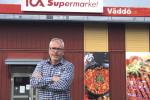 11 Mats Ryderborn