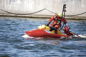 12 SAR-Rescuerunner