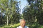 03 Arnold Kajerdal Ut