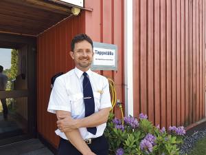 03 Tappstle - Norrtä Brandstation (2)