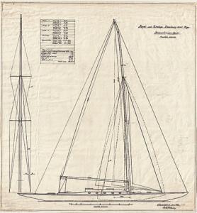 18 Estlander-SK75-10