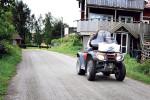 08 fyrhjuling_ja