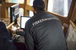 fiskerikontroll-pa-kommandobrygga-03--natalie-greppi