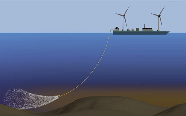 16 Ecomb Ocean Recycle JPEG