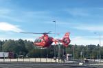 07 helikopter