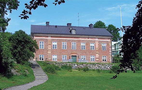 11 Tullhuset3
