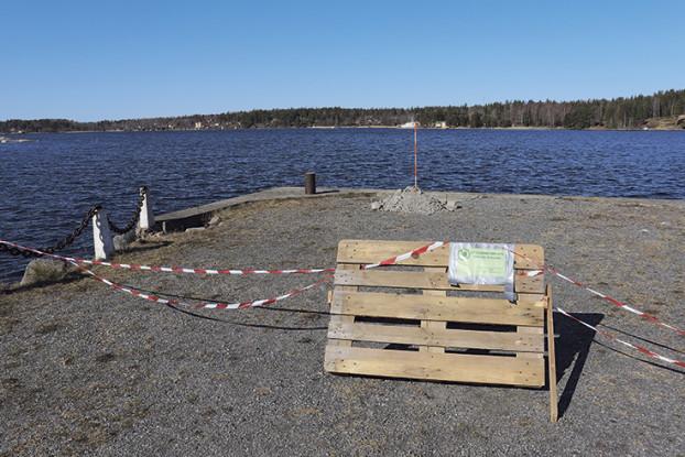 Foto: Josefine Sälstrand