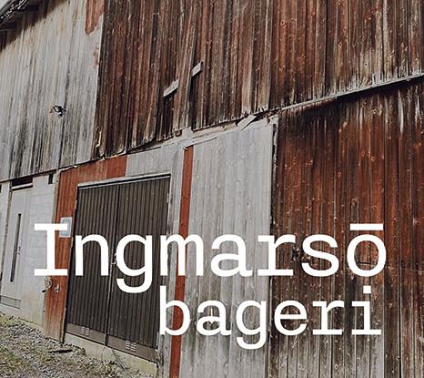 19 3.Nytt_bageri_nybild