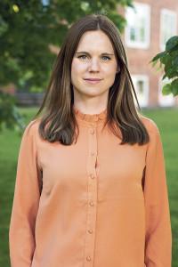 05 Julia Ekedahl-Lotoft pressbild
