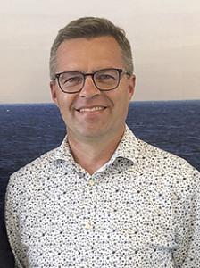 12 Magnus Wallhagen 2020