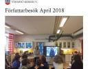 03 Bilaga 8 Förk il 2018