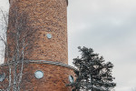 18 Vattentornet2