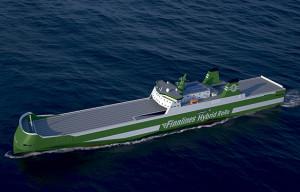 12 1788.03_finnlines_roro_newbuilding-green