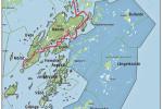 07 Omlandet-karta