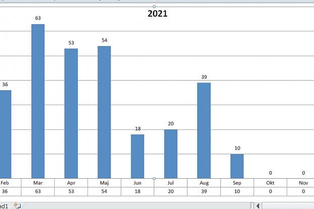 09 1 Botorster 2021