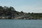 Norvik