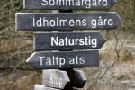 12 Foto 8 Finnhamn